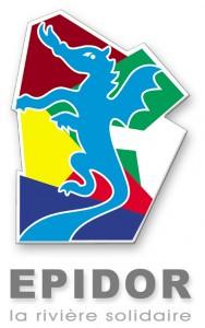 logo-epidor